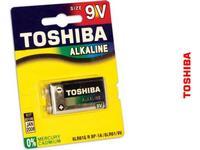 Μπαταρία Toshiba 6LF22