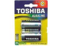 Μπαταρία Toshiba LR14