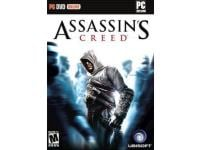 Assassin's Creed - PC Game