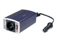 Belkin AC Anywhere - 140 Watt