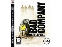 Battlefield: Bad Company 2 - PS3 Game