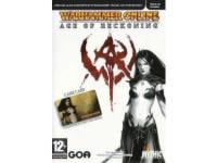 Warhammer Online - Prepaid Card Online 2 Μηνών