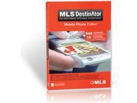 MLS Destinator Mobile Phone Edition