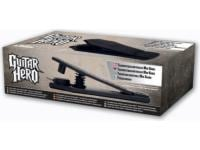 Guitar Hero Metallica Kick Pedal - Playstation 3