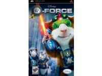 G-Force - PSP Game