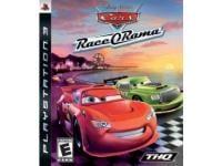 Race-o-Rama  - PS3 Game