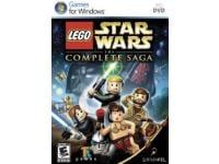 Lego Star Wars: The Complete Saga - PC