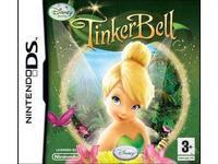 Tinker Bells Adventure