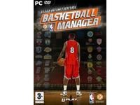 International Basketball Manager - PC Game