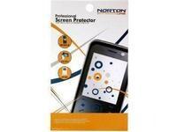 Μεμβράνη οθόνης Sony Xperia X10 - Nortonline Mirror Screen Protector SPMIRX10