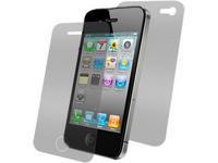 Μεμβράνη οθόνης iPhone 4/4s - Puro SPPR4G-IPH