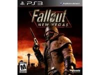 Fallout New Vegas - Playstation 3 - PS3 Game