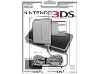 Nintendo 3DS - Φορτιστής Κονσολών - Μετασχηματιστής ρεύματος