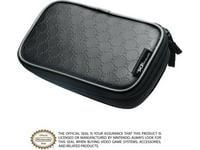 Hori Compact Pouch Luxury Style - Θήκη - DSi