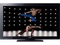 """Τηλεόραση Sony KDL-40BX420 40"""" LCD Full HD"""