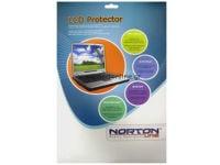 """Nortonline Transparent 7''-15.4"""""""