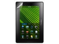 Μεμβράνη Οθόνης BlackBerry PlayBook - Blautel Screen Protector PRPBPT