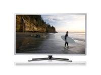 """Τηλεόραση Samsung UE32ES6710 32"""" Smart 3D LED Full HD"""