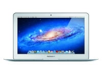 Apple MacBook Air MD223GR/A - 11.6""