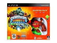 Φιγούρα Skylanders Giants Booster Pack Game