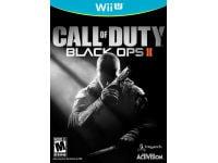 Call of Duty: Black Ops ΙΙ - Wii U Game