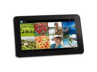 Intenso Tablet 714 - 7""