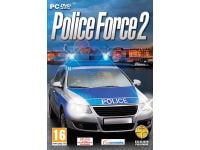 Police Force 2 - PC Game
