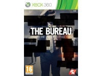 The Bureau: XCOM Declassified - Xbox 360 Game
