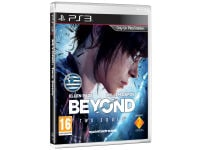 Beyond: Two Souls - PS3 Game