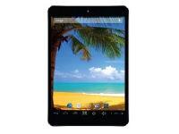 "Crypto Tab Novapad 78 D108 IPS DC - Tablet 7.8"" 8GB Μαύρο"