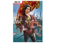 Rise of Venice - PC Game