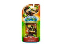 Φιγούρα Skylanders Swap Force - Scorp