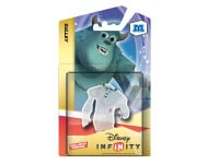 Φιγούρα Disney Infinity Sulley Crystal