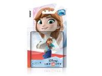 Φιγούρα Disney Infinity Anna