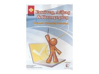 Intelearn Εικόνες, Λέξεις & Κατηγορίες - Εκπαιδευτικό CD