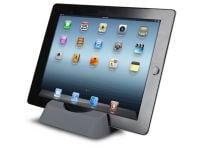 Βάση Στήριξης Tablet Universal - SBS Desk Holder Standy EM0TDH10K Ανθρακί