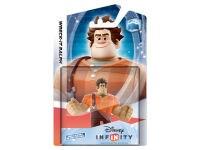 Φιγούρα Disney Infinity Ralph