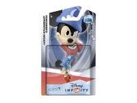 Φιγούρα Disney Infinity Mickey Sorcerer's Apprentice