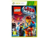 LEGO Movie: The Videogame - Xbox 360 Game