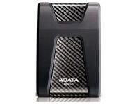 """Εξ. σκληρός δίσκος Adata P650 1TB 2.5"""" USB 3.0 Μαύρο"""