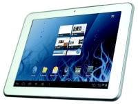 "Bitmore Tab 840 - Tablet 8"" 8GB Λευκό"