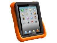 LifeProof Life Jacket - Αδιάβροχη Θήκη Apple iPad 2/3/4 Πορτοκαλί