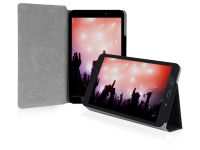 "SBS Book Folio TABOOKTAB47K - Θήκη Samsung Galaxy Tab 4 7"" Μαύρο"