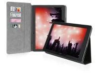 "SBS Book Folio TABOOKSTYLETABPRO122K - Θήκη Samsung Galaxy Tab Pro 12.2"" Μαύρο"