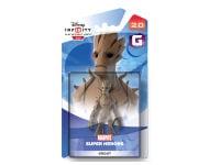 Φιγούρα Disney Infinity 2.0 Marvel - Groot