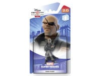 Φιγούρα Disney Infinity 2.0 Marvel - Nick Fury (The Avengers)