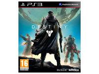 Destiny - PS3 Game