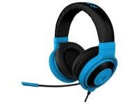 headset ακουστικά
