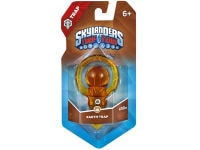 Φιγούρα Skylanders Trap Team - Earth Orb Trap