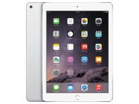 "Apple iPad Air 2 - Tablet 9.7"" 128GB Silver"